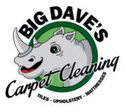 Big Dave's Carpet Cleaning
